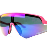 1-cinco-bikes-gafas-rudy-projects-aggresor-fuxia-laser-psv-01