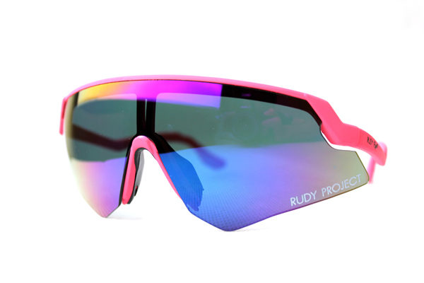 1-cinco-bikes-gafas-rudy-projects-aggresor-fuxia-laser-psv-01