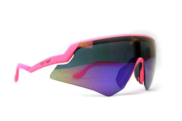 1-cinco-bikes-gafas-rudy-projects-aggresor-fuxia-laser-psv-02