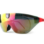 1-cinco-bikes-gafas-rudy-projects-deginition-turchese-rosa-laser-01