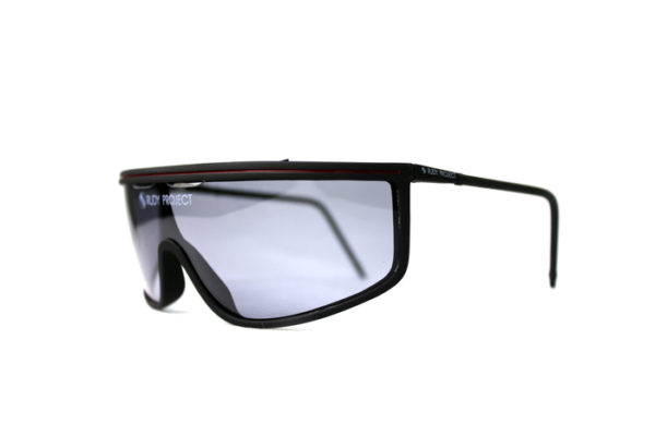 10-cinco-bikes-gafas-rudy-projects-superperformance-nero-fumo-01