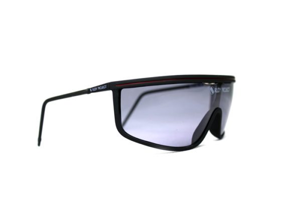 10-cinco-bikes-gafas-rudy-projects-superperformance-nero-fumo-02