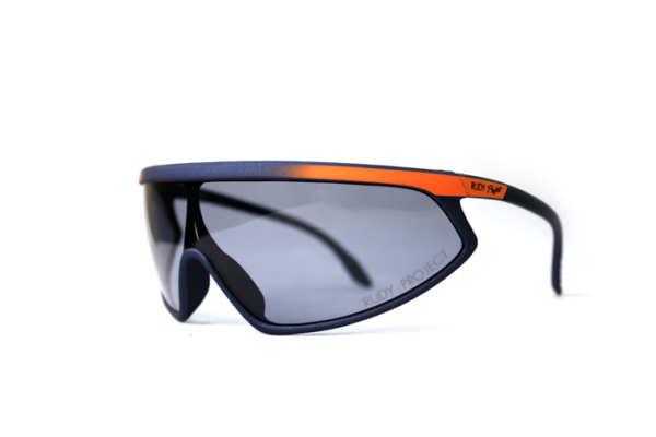 9-cinco-bikes-gafas-rudy-projects-mask-arancione-fumo-01