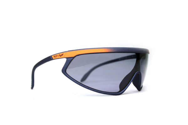 9-cinco-bikes-gafas-rudy-projects-mask-arancione-fumo-02