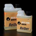 RELBER-ACEITE-FRENO-MINERAL