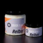 RELBER-GRASA-BLANCA