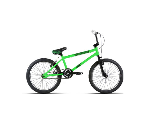 bmx-20-dahead-dirty_verde