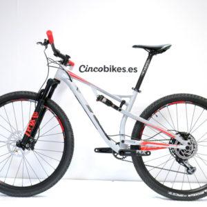 Lynx-race-alloy-29-cincobikes-murcia-cm5-01