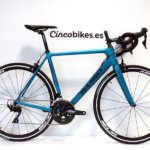 basso-venta-105-m-cincobikes-cm5-murcia-2