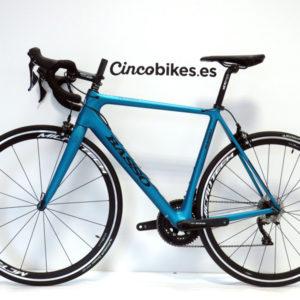 basso-venta-105-m-cincobikes-cm5-murcia