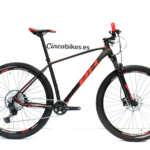 bh-expert-5-cincobikes-murcia-cm5-01