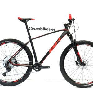 bh-expert-5-cincobikes-murcia-cm5