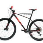 bh-expert-5-cincobikes-murcia-cm5-02