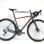 bh-gravel-x-carbon-3-cincobikes.cm5-murcia