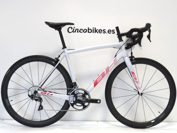 bh-ultralight-2019-m-cincobikes-murcia-cm5-01