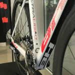 cinco-bikes-murcia-cm5-BH-Ultralight-2019-Ultegra-Gris-3