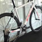 cinco-bikes-murcia-cm5-BH-Ultralight-2019-Ultegra-Gris-4