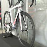 cinco-bikes-murcia-cm5-BH-Ultralight-2019-Ultegra-Gris-5