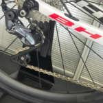 cinco-bikes-murcia-cm5-BH-Ultralight-2019-Ultegra-Gris-6