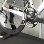 cinco-bikes-murcia-cm5-BH-Ultralight-2019-Ultegra-Gris-7