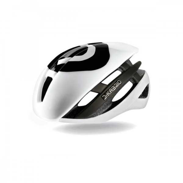 N16X011_01-SX-kabrio-ht-cm5-cascos-blanco