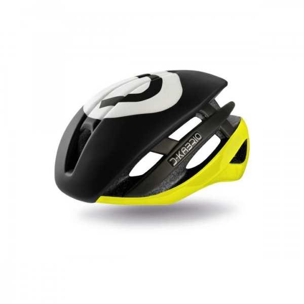 N16X011_02-SX-kabrio-ht-cm5-cascos-amarillo