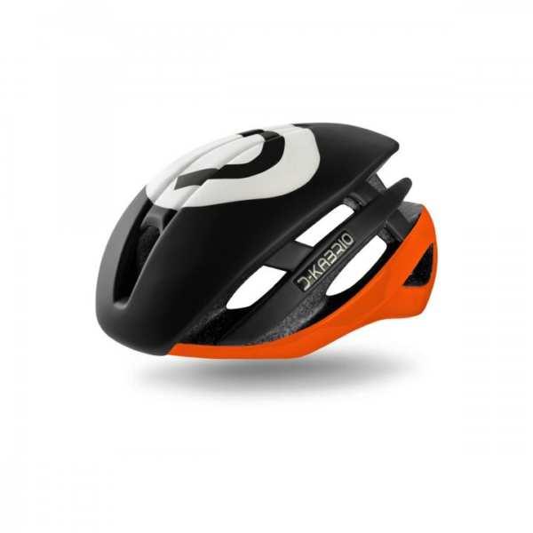 N16X011_10-SX-kabrio-ht-cm5-cascos-naranja