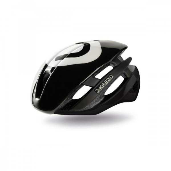 N16X011_11-SX-kabrio-ht-cm5-cascos-negro-brillo