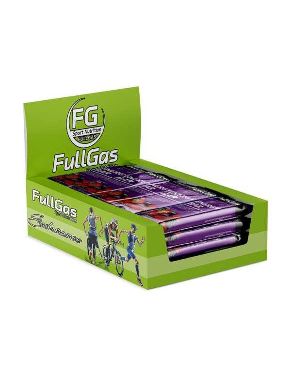 cm5-cinco-bikes-barra-energetica-FG000-2