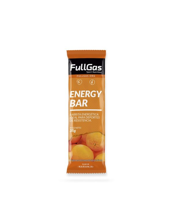 cm5-cinco-bikes-barra-energetica-naranja-FG002-1