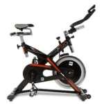 cm5-bikes-cinco-bicicleta-estatica-H9173-1