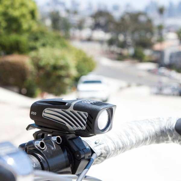 cm5-cinco-bikes-murcia-Lumina-Micro-850-2