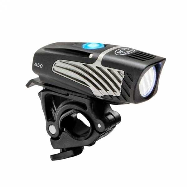 cm5-cinco-bikes-murcia-Lumina-Micro-850