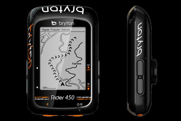 cm5-cinco-bikes-murcia-rider450-1