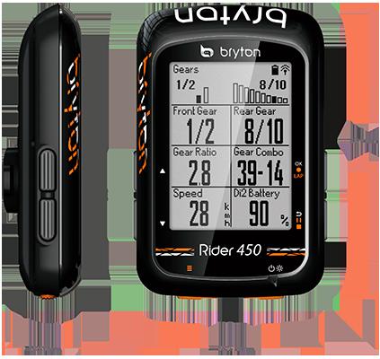 cm5-cinco-bikes-murcia-rider450-2
