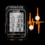cm5-cinco-bikes-murcia-rider450-3