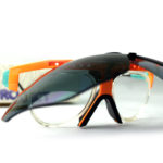 11-cinco-bikes-gafas-rudy-projects-definition-aran-turch-fumo-02