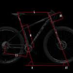 bastidor-wilier-503x_cm5-cincobikes