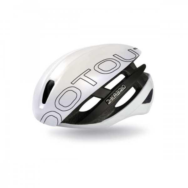 cinco-bikes-cm5-murcia-Casco-Dotout-ht-2-blanco-1