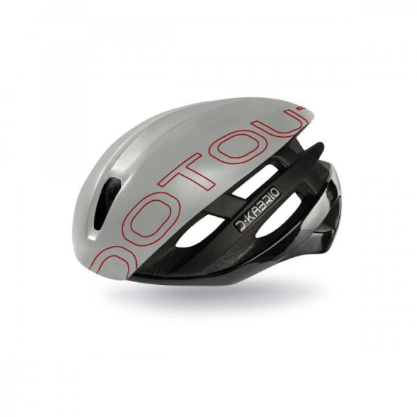 cinco-bikes-cm5-murcia-Casco-Dotout-ht-2-gris-1