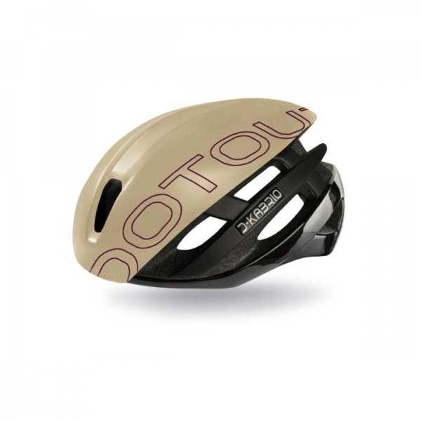 cinco-bikes-cm5-murcia-Casco-Dotout-kabrio-ht-2-champagne-mate-1