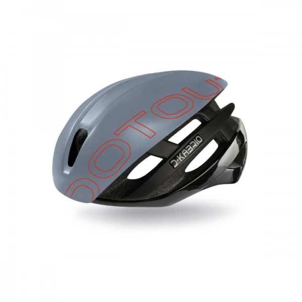 cinco-bikes-cm5-murcia-Casco-Dotout-kabrio-ht-2-negro-brillo-azul-claro-mate-1