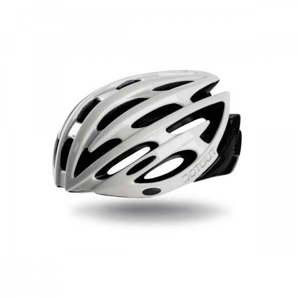 cinco-bikes-cm5-murcia-Casco-Dotout-shoy-blanco-negro