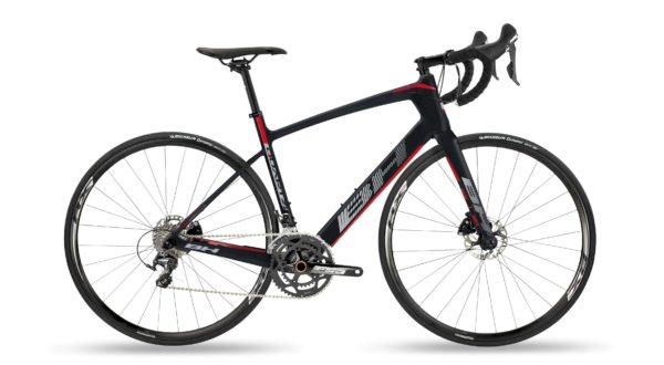 cincobikes-cm5-murcia-bicicleta-carretera-BH-quartz-disc_1
