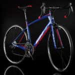 cincobikes-cm5-murcia-bicicleta-carretera-BH-quartz_1