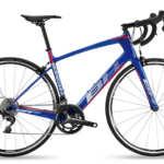 cincobikes-cm5-murcia-bicicleta-carretera-BH-quartz_2