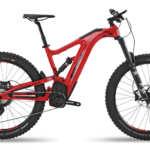 cincobikes-cm5-murcia-bicicleta-electrica-mtb-ebike-ATOM-X-CARBON-LYNX-6-PRO-S