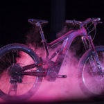 cincobikes-cm5-murcia-bicicleta-electrica-mtb-ebike-ATOM-X-CARBON-LYNX-6-PRO-S-2