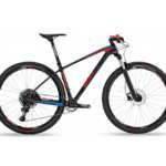 cincobikes-cm5-murcia-bicicleta-mtb-BH-ultimate-rc-7.0_4