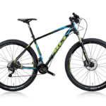 cincobikes-cm5-murcia-wilier-503X-Comp-L4-Black-Blue-Acid-Green-Matt-2019